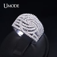 Umode Official Store Small Orders Online Store Hot