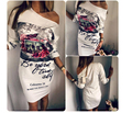 Vestidos 2016 Women Summer Dress Bodycon Vintage Print Mini Dress Casual Sexy party Dresses vestido de