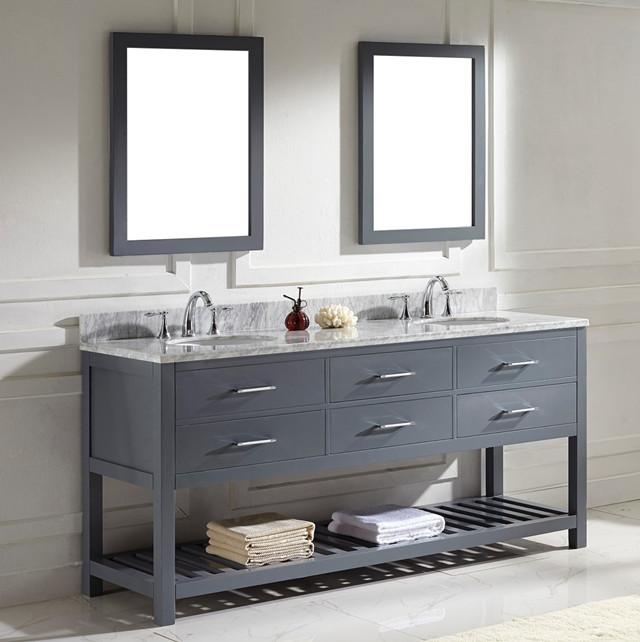 Used Bathroom Vanity Craigslist Cabinets Bathroom Vanity Furniture Buy Used Bathroom Vanity Cabinets Bathroom Vanity Furniture Used Bathroom Vanity Craigslist Product On Alibaba Com