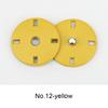 No.12-yellow