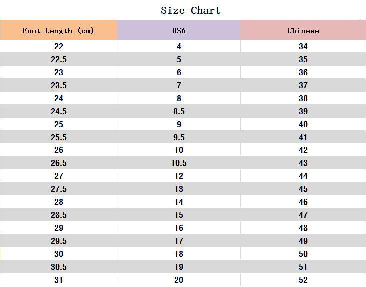 chaussures exclusives bébé prix de la rue Acheter Intention Originale Femmes Sandales Transparent Fleurs Compensées  Sandales Rouge Noir Bleu Jaune Beige Chaussures Femme Taille US 3.5 10.5 De  ...
