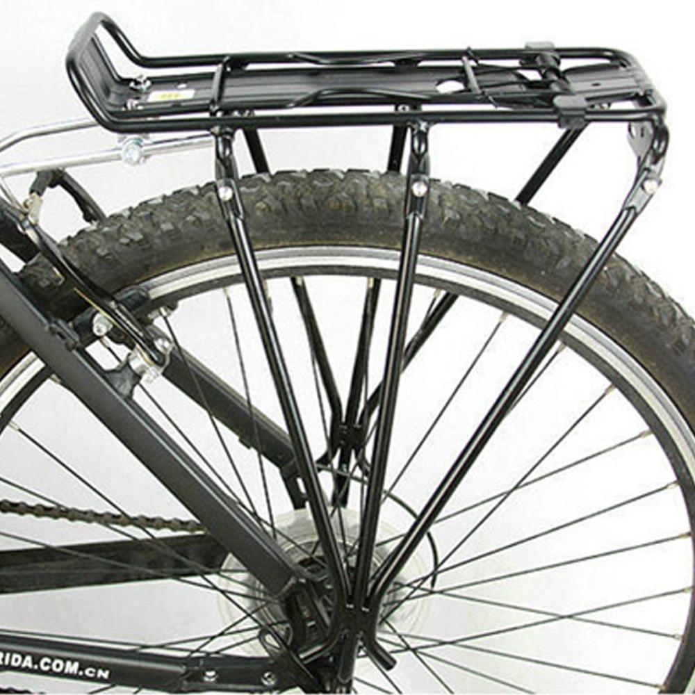 fahrrad hinten gep cktr ger werbeaktion shop f r werbeaktion fahrrad hinten gep cktr ger bei. Black Bedroom Furniture Sets. Home Design Ideas