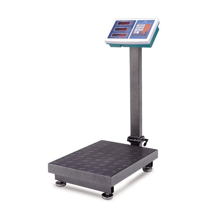 TCS Electric weighing Scale 300kgs