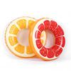 Orange #60
