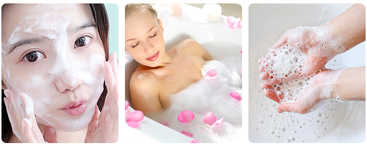 Натуральное мыло из козьего молока для отбеливания кожи от частного бренда