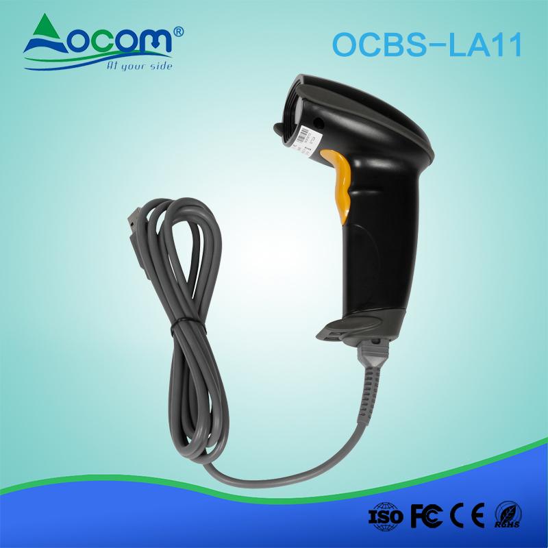 OCBS-LA11 (15).jpg