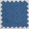Fabric 15-06