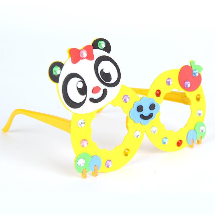 Glasses Toys 62