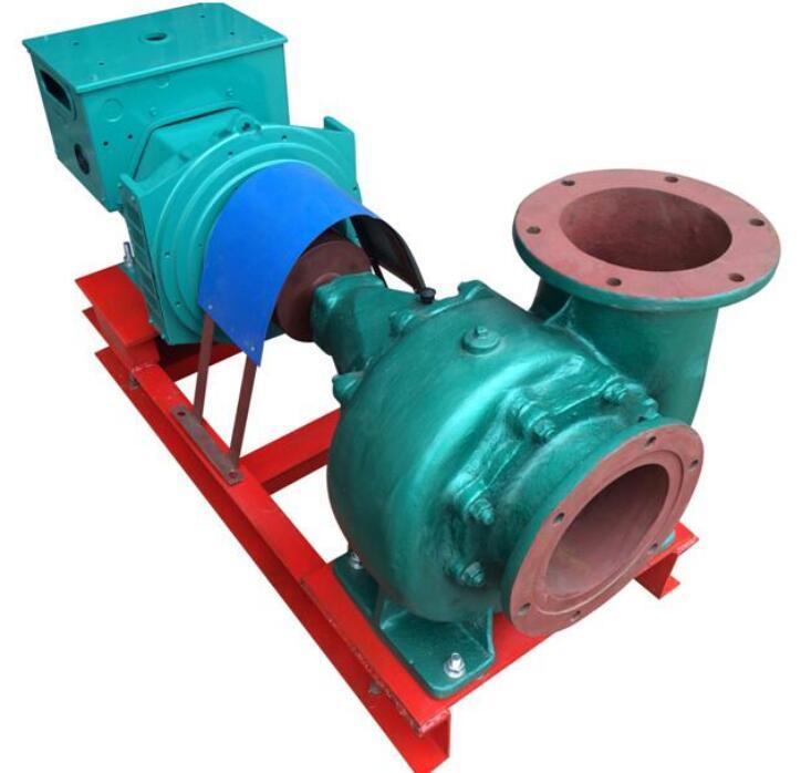 15 кВт гидрогенератор, гидроэлектрическое оборудование, генератор водой