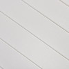 Чистый цвет-белый