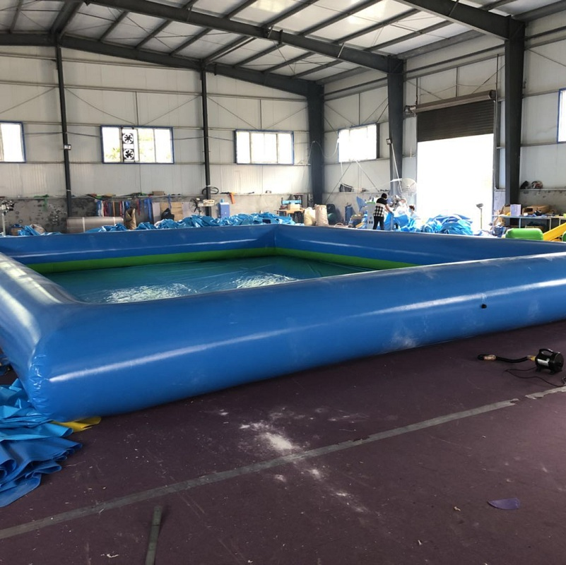 Commercial And Family Use Small Or Large Size Inflatable Swimming Pool For Children And Adult Buy Largest Inflatable Pool Inflatable Swimming Pool For Children And Adult Family Use Inflatable Swimming Pool Product On