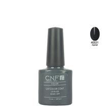 Color 40531 Nail Beauty 79 Colors CNF Nail Gel Polish 7 3ml 0 25oz Uv Nail