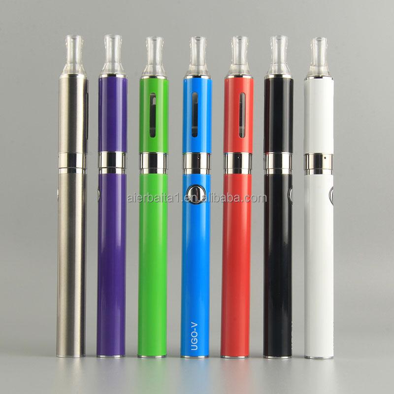Chinese supplier 900mah MT3 atomizer electronic cigarette starter kit mini e vaporizer kit