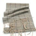 100%wool woolen winter scarves and shawls in 2013 style