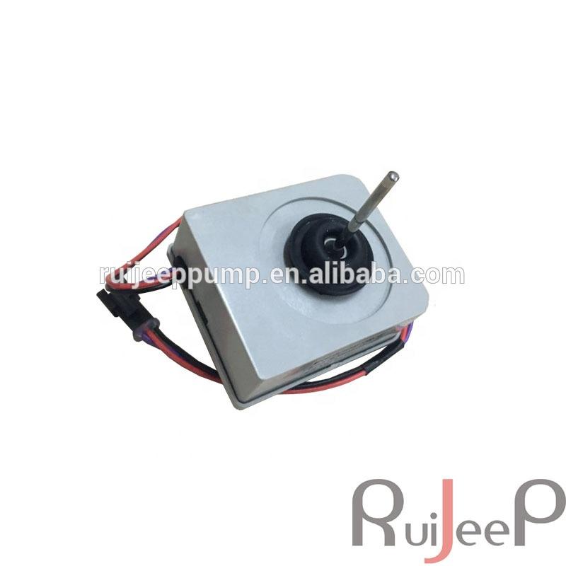 Испаритель конденсатора серый холодильник мотор для холодильника