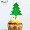 style4 - pine