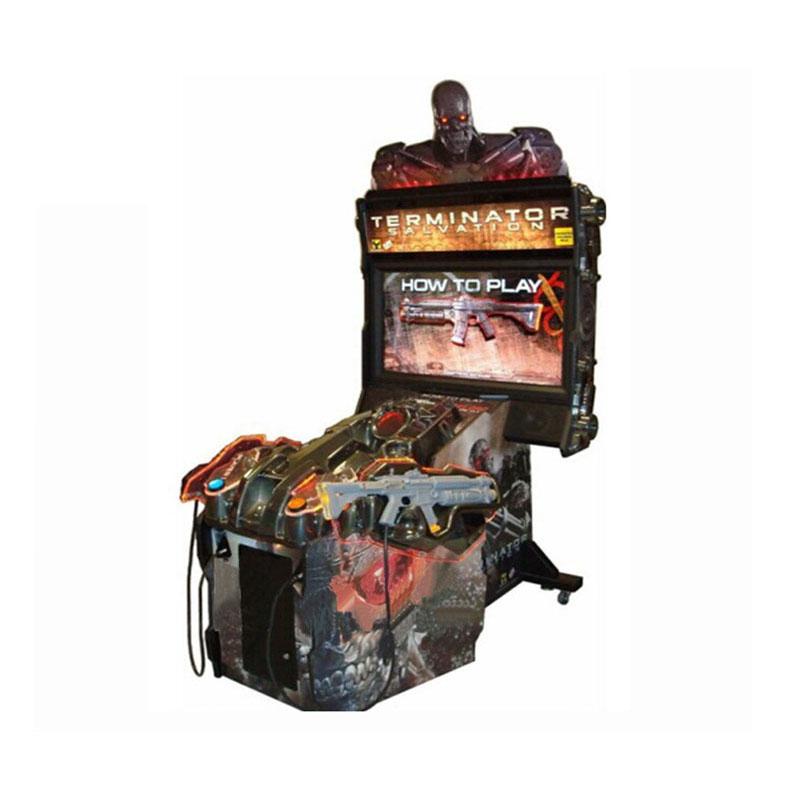 Купить игровой автомат терминатор играть в видео покер в игровые автоматы играть