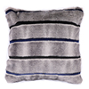 faux fur cushion 06