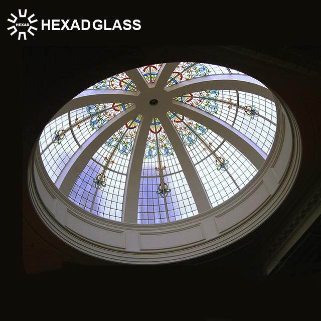 Gekleurd Glas Kerk Cijfers Ronde Venster Voor Binnen Of Buiten Decoratie Buy Glas In Lood Decoratieve Glazen Panelen Glas In Lood Voor De Kerk Product On Alibaba Com