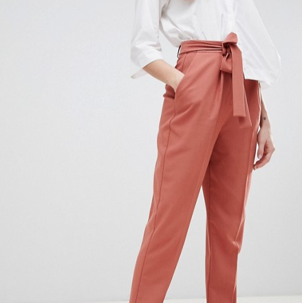 2018 Mujeres Al Por Mayor Moda Suelta Pantalones Bolsillo Delantero Ancha Pantalones De Algodon Buy Pantalones De Algodon De Ancho Pantalones De Algodon Baratos Pantalones De Mujer De Grasa Product On Alibaba Com