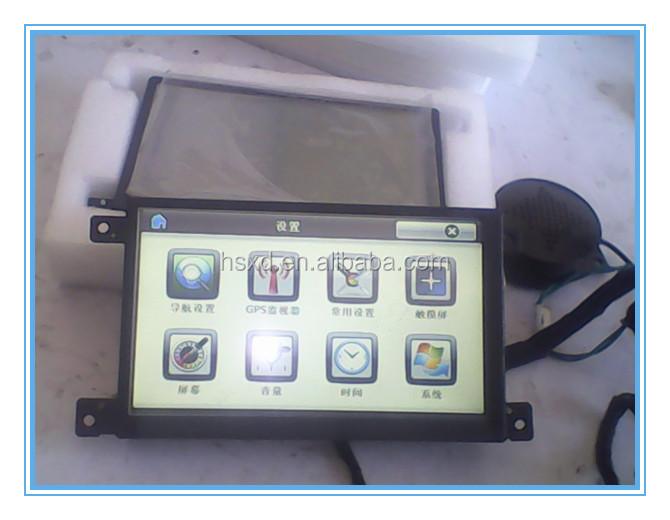 wholesale multimedia video interface for audi a6 4f mmi 2g. Black Bedroom Furniture Sets. Home Design Ideas