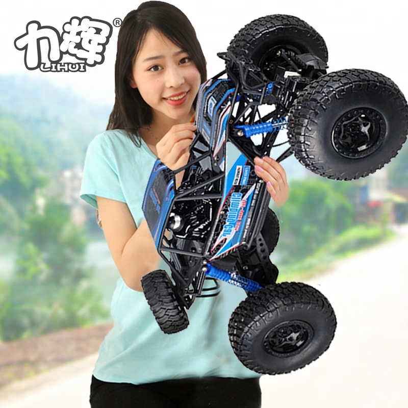 2018 Best Sellers High Speed Rc Rock Climbing Car Toy Rc Rock Crawler 1 10 Rc Car Buy Rc Rock Crawler 1 10 Rc Rock Climbing Car Car Toy Product On Alibaba Com