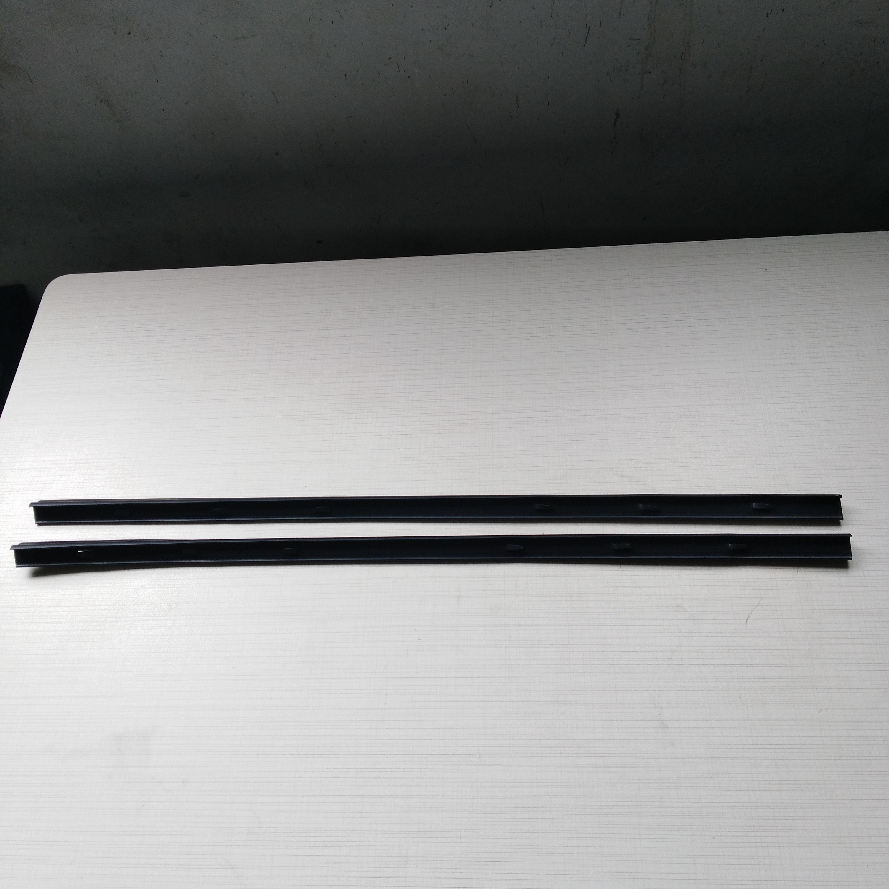 Погодная полоса для Zhong Xing Grand Tiger 6107050-0000