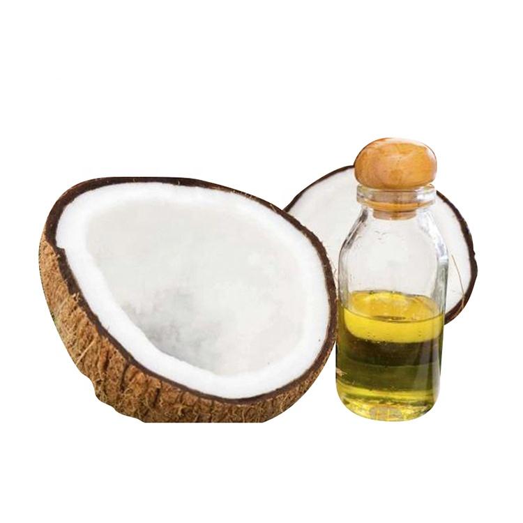 Заводская цена, рафинированное кокосовое масло, органическое натуральное кокосовое масло, цена