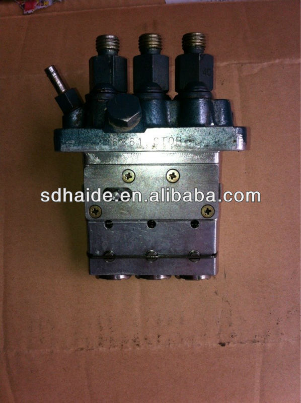 Kubota V2203 Injector Pump Related Keywords & Suggestions