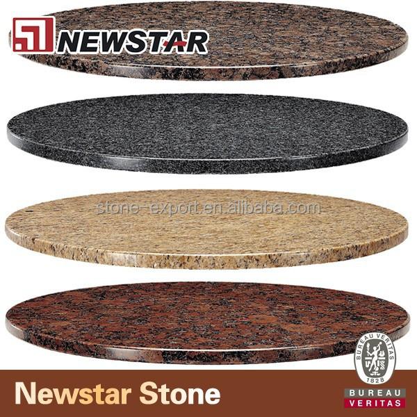 Quartz Table Top Granite Table Top Buy Quartz Table Top Round Granite Table Top Granite Table Top Product On Alibaba Com