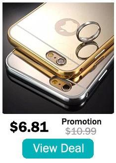 יוקרה מעץ דפוס עור PU כיסוי עבור Apple iPhone 6 מקרה 4.7 עץ תבואה רכה חזור Shell עבור iphone6 נרתיק לטלפון נייד תיק