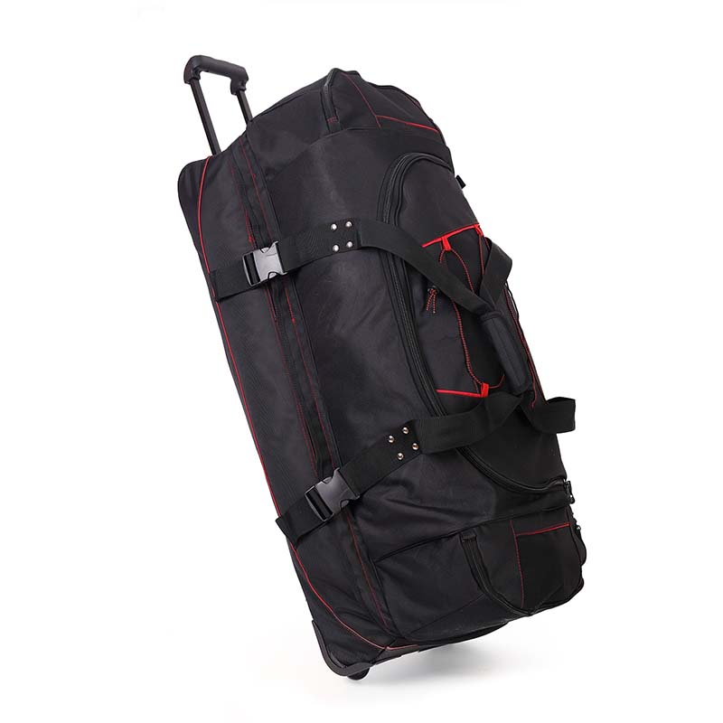 Newest Design Wheeled Market Other Backpack Travel Luggage Bags Trolley -  Buy Travel Trolley Luggage Bag,Wheeled Market Trolley Bag,Other Luggage  Travel Bags Product on Alibaba.com