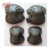 Factory Direct Military CAMO Tactical Knee Elbow Pads Hard Shell
