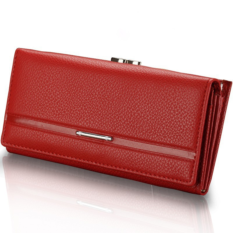 ladies wallets with price - photo #3