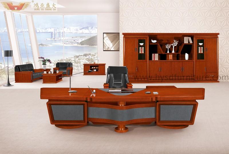 High End Modern Furniture: 28 Dream High End Desks Gallery