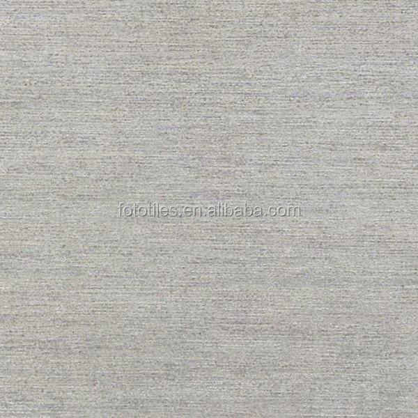 60x60cm Bathroom Non Slip Glazed Porcelain Tile Bamboo Flooring Made In China