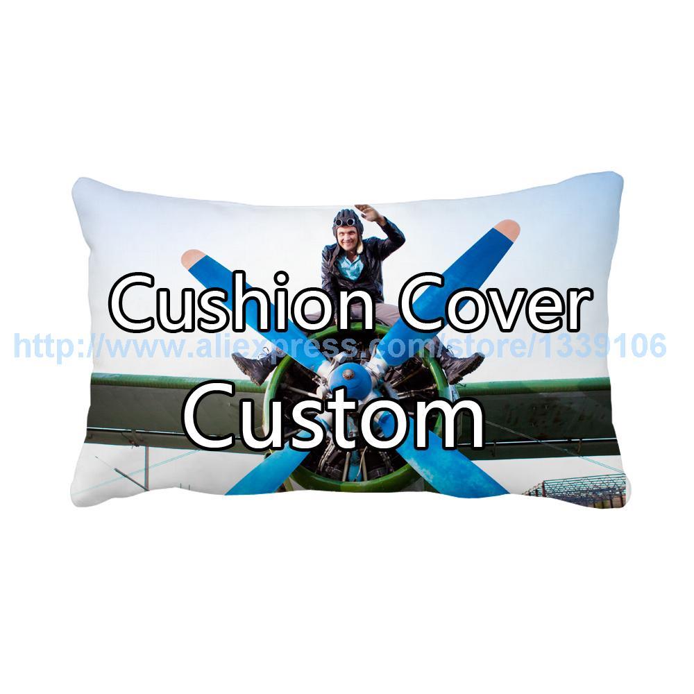 achetez en gros personnalis photo oreiller en ligne des grossistes personnalis photo. Black Bedroom Furniture Sets. Home Design Ideas