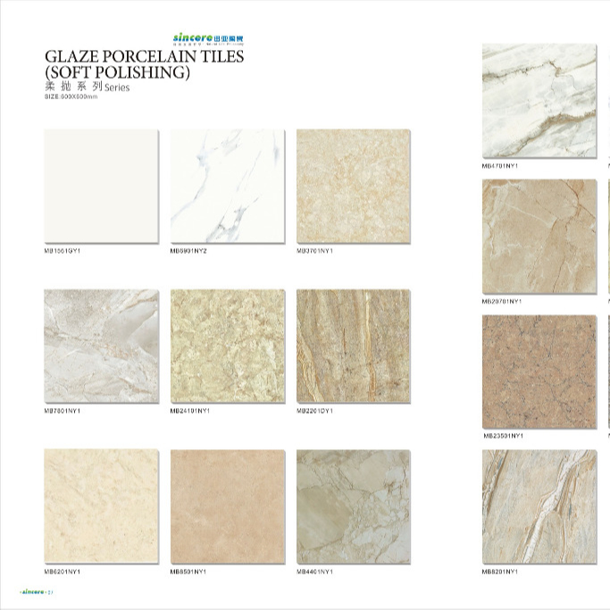 Different Types Of Floor Tiles Buy Different Types Of Floor Tiles Different Types Of Floor Tiles Different Types Of Floor Tiles Product On Alibaba Com