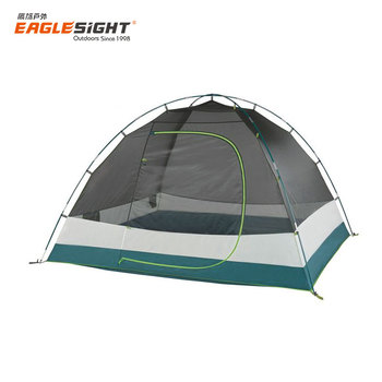 4-5 person family tent Camping Outdoor Tent For Family all Season Tents