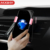 Telephone Stand Car Phone Mount Holder for iPhone x Mobile Phone