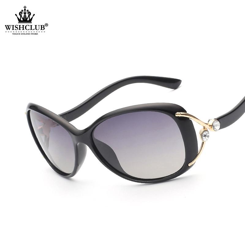b957c675f045b Cat-Eye-Sunglasses-Unisex-UV-400-Protection