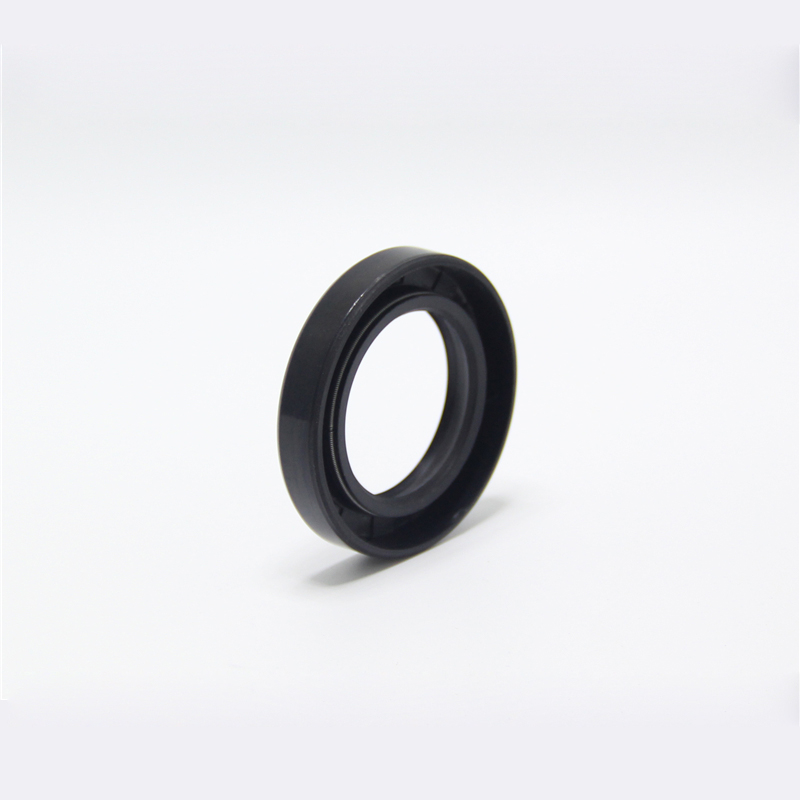 Stefa/National/simrit/CFW oil seal cross reference/rubber oil seal