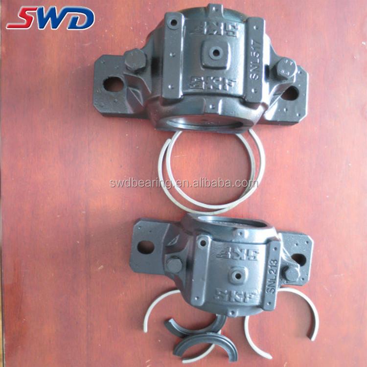 ASNH 513-611 plastique SKF Roulement Bouchon 513-611
