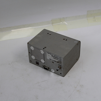 Lam Research 685-069171-100 685-069171-200 REV:E SPECTROMETER HORIBA