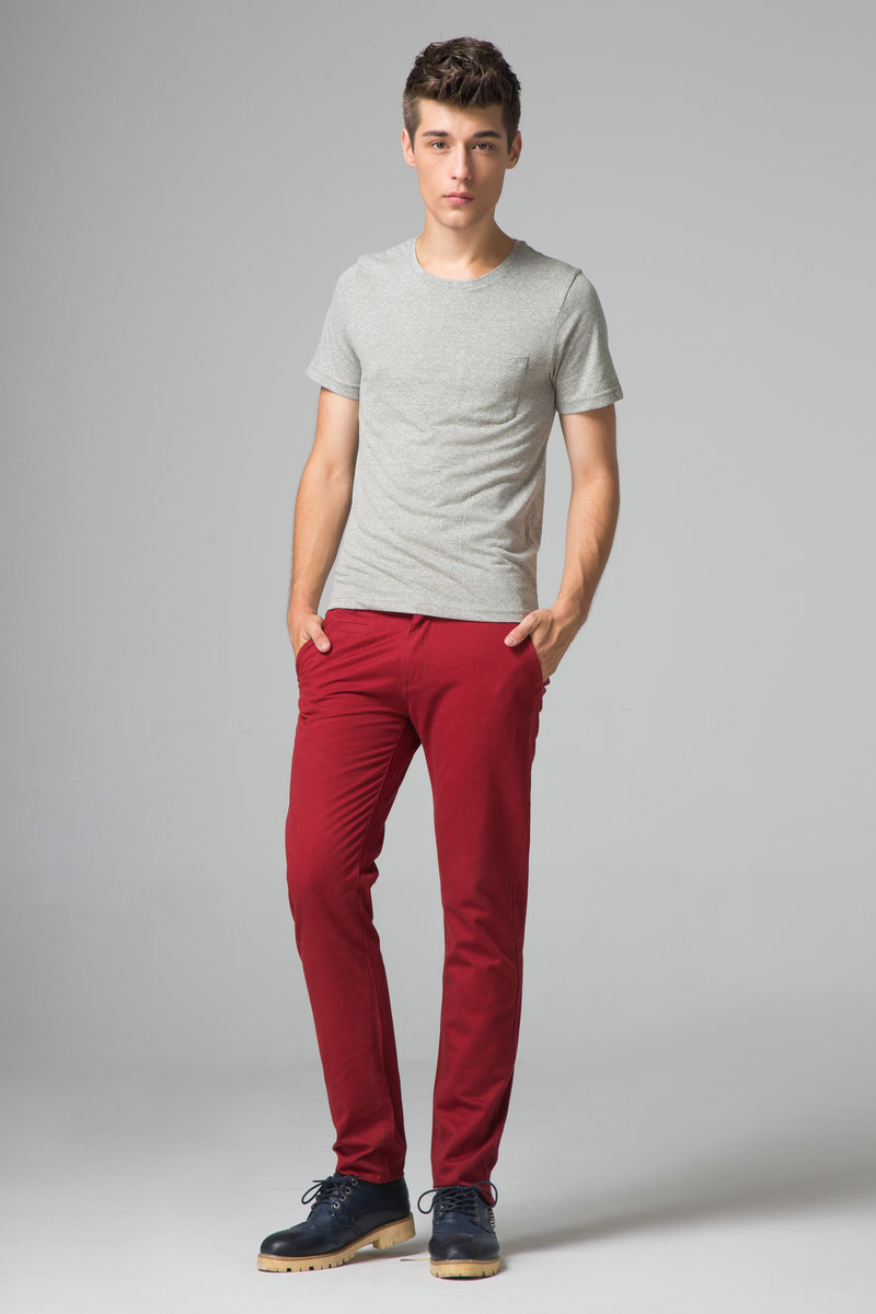 Browse Stylights collection of Mens Levi's® Chino Shorts: Best sellers up to −46% 27 products Variety of colors › Shop now! Levi's Chino Shorts for Men. Mens Straight Chino Short, Sunset Red, USD $ Delivery: USD $