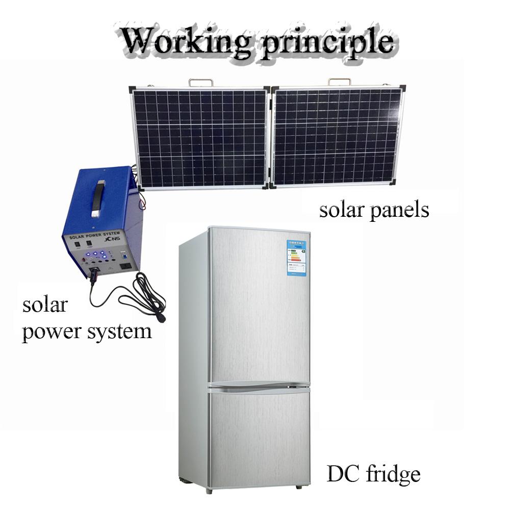 Achetez en Gros 12 v réfrigérateur compresseur en Ligne à