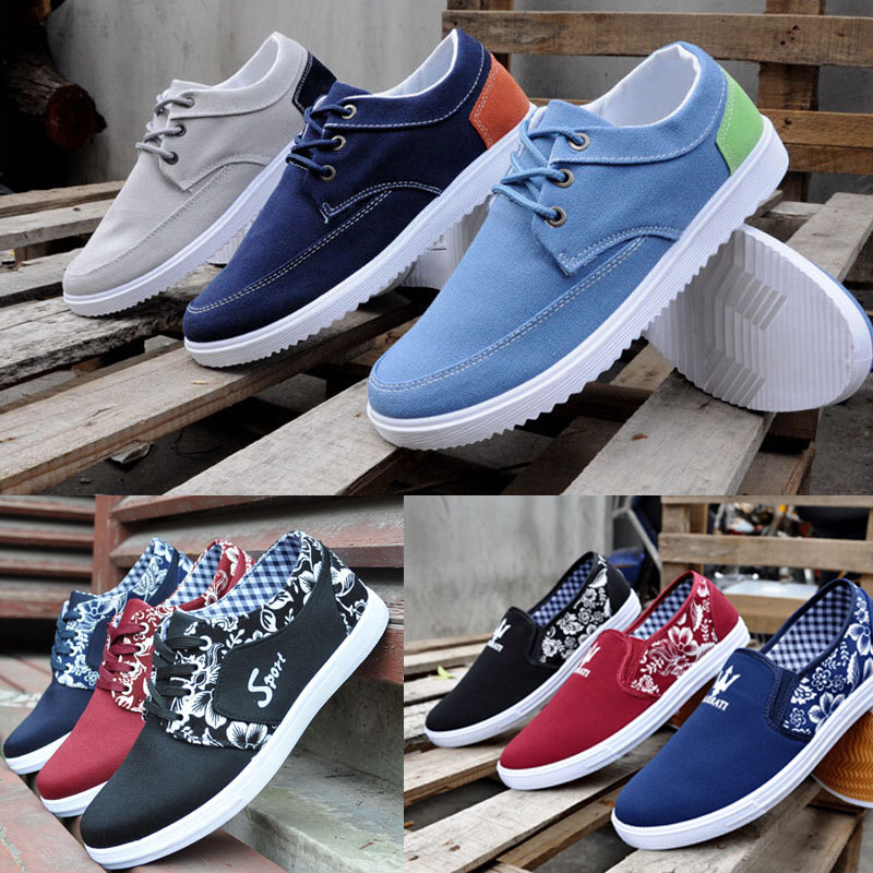 New Balance Shoes Kansas City