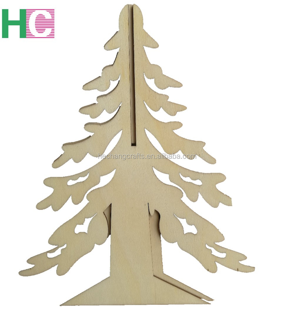 3d Laser Cut Wooden Toy Christmas Tree Buy 3d Wooden Decoration Christmas Tree Wooden Christmas Tree Product On Alibaba Com