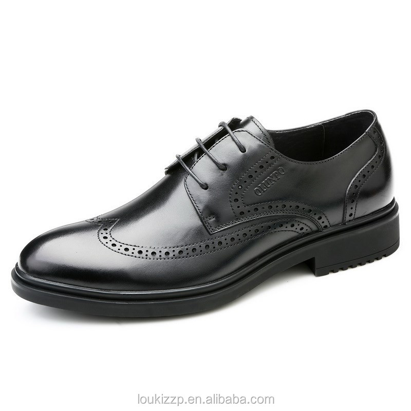 Most Trendy Mens Shoes