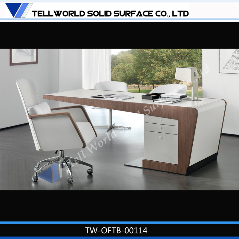 Ceo Office Table Luxury Designs Large Executive Desk Boss Table Buy Boss Table Large Executive Desk Ceo Office Table Luxury Designs Product On Alibaba Com